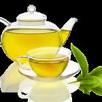 the-vert-bio-antioxydant-naturel-minceur-brule-graisse-maigrir-vertus-proprietes-stimulant-perte-poids-cancer-1